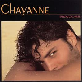 Provócame 1992 Chayanne