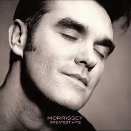 Morrissey Greatest Hits 2008 Morrissey