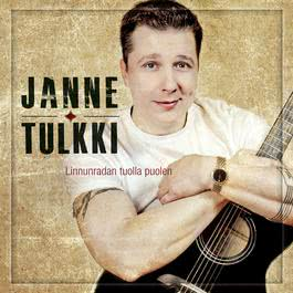 Linnunradan tuolla puolen 2011 Janne Tulkki