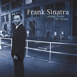 Romance: Songs From The Heart 2007 Frank Sinatra