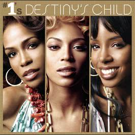 #1's 2010 Destiny's Child