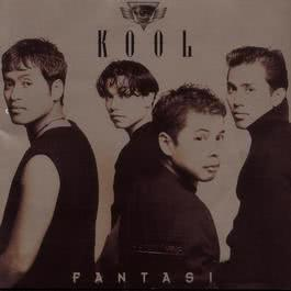 Cinta Fantasi 1997 Kool & The Gang