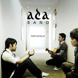 Musik 2008 Ada Band
