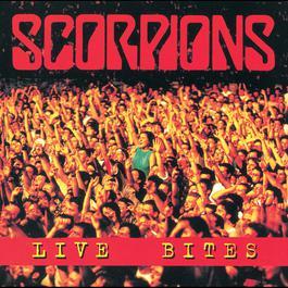 Live Bites 1995 Scorpions