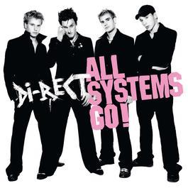 All Systems Go 2005 Di-Rect