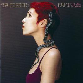 Kamikaze 1998 Ysa Ferrer