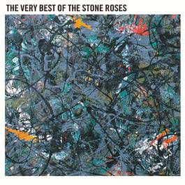 The Very Best Of The Stone Roses 2016 The Stone Roses