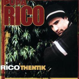 Ricothentik 2000 Rico Pupa