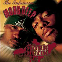 Mobb Muzik (Clean Version) 1999 Mobb Deep
