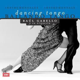 Bailando Tango 2001 Raul Garello