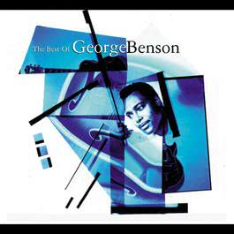 Lady Blue (Live) (Live Album Version) 1995 George Benson