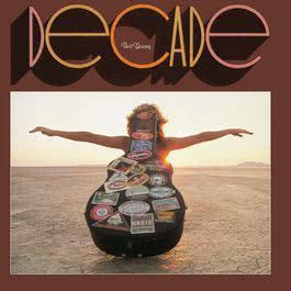 Decade 2017 Neil Young