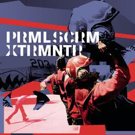 XTRMNTR 2016 Primal Scream