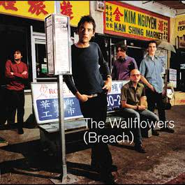 Breach 2000 The Wallflowers
