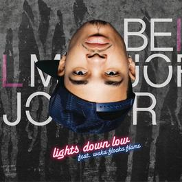 Lights Down Low (Main Version) 2012 Bei Maejor