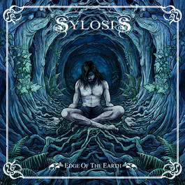 Edge Of The Earth 2018 Sylosis