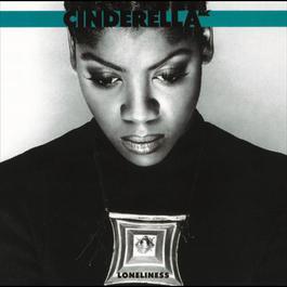 Loneliness 1992 Mc Cinderella