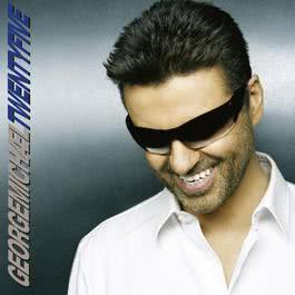 Twenty Five 2008 George Michael