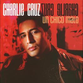 Prueba Con Un Beso 2001 Charlie Cruz