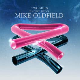 Two Sides: The Very Best Of Mike Oldfield 2012 Mike Oldfield