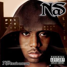 Nastradamus 1999 Nas