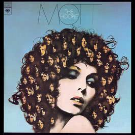 The Hoople 2006 Mott The Hoople