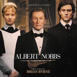 Albert Nobbs 2011 Brian Byrne