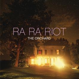 The Orchard 2016 Ra Ra Riot