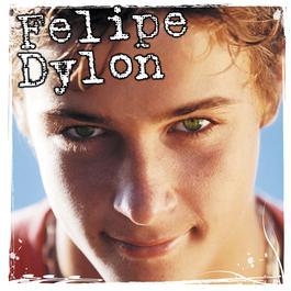 Felipe Dylon 2003 Lipe Dylong