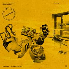 Drinks Up (feat. Hwasa Of MAMAMOO) 2015 Ja Mezz; 화사