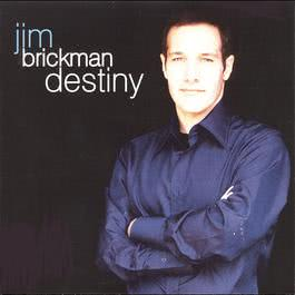 Destiny 1998 Jim Brickman