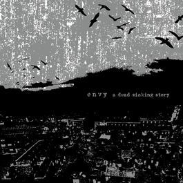 A Dead Sinking Story 2017 Envy