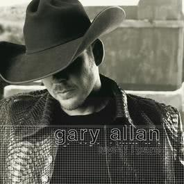See If I Care 2003 Gary Allan