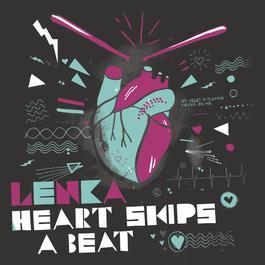 Heart Skips A Beat 2011 Lenka