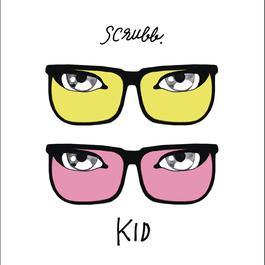KID 2010 Scrubb