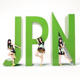 JPN 2012 Perfume