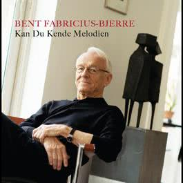 Kan Du Kende Melodien 2005 Bent Fabricius-Bjerre