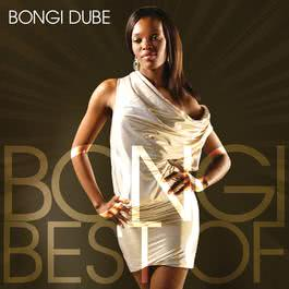 Best Of 2011 Bongi Dube