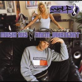 Musik Aus (M)Einem Jahrzehnt 2006 Der Wolf