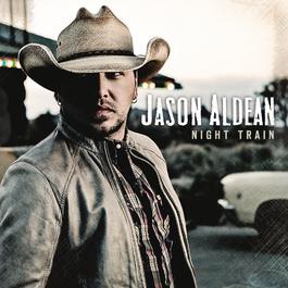 Night Train 2015 Jason Aldean
