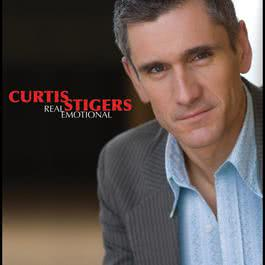 Real Emotional 2007 Curtis Stigers