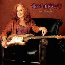 Souls Alike 2005 Bonnie Raitt