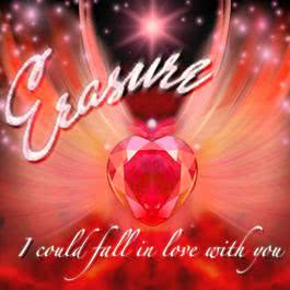 I Could Fall In Love With You 2017 Erasure