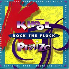 Khool Praise - Rock The Flock 1993 Arcade