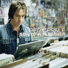 Son Of A Plumber 2017 Per Gessle