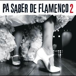Pa Saber De Flamenco 2 2004 V.A.