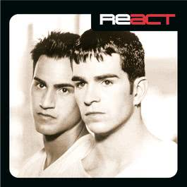 React 1998 React