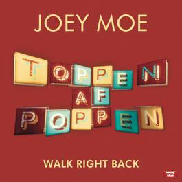 Fra Kæreste Til Grin 2013 Joey Moe