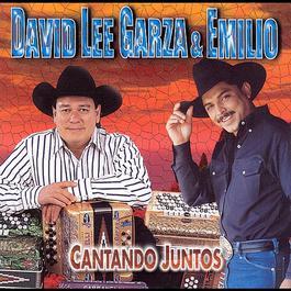 Cantando Juntos 1999 David Lee Garza