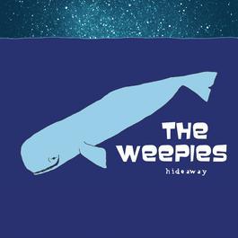 Hideaway 2017 The Weepies